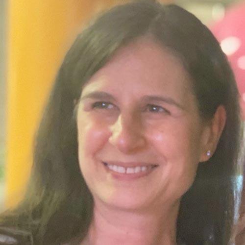 Brigitte Dayan