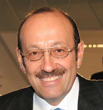 Alexander Mashkevitch